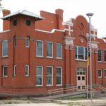 Miguel Encinias Veterans Service Center